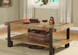 Coffee Tables Lift Top by Zesty Ashley Signature Design Sofa Tags Coffee Table Ashley