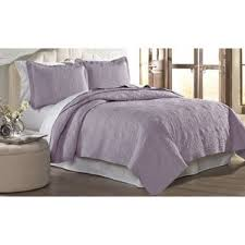Lavender Comforter Sets Queen Purple Bedding Sets You U0027ll Love Wayfair