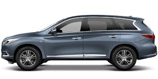 2018 infiniti qx60 crossover safety murray infiniti qx60 vehicles for sale
