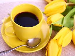 Hello It's Me...Coffee Time Images?q=tbn:ANd9GcT70dc21x20IJxnU-PSYm6WRuc8YbmJ99mCvgsXOBQbZZXnA_Fs