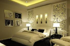 Light Paint Colors For Bedrooms 40 Astounding Paint Colors For Bedrooms Slodive