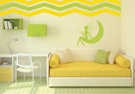 Bedroom Wall Finishes Wall Decals Wall Stickers Graphics Nursery Wall Decals Kids