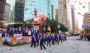 6 things to do on thanksgiving day in houston 365 houston