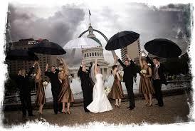 st louis photographers wedding photographers st louis mo tbrb info