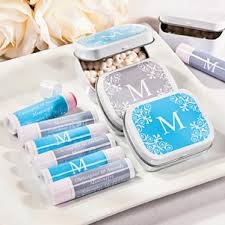 wedding favors personalized brides say i do to trading company customized wedding