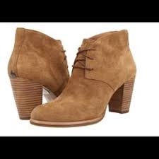 ugg rella sale ugg rella fawn nubuck 6pm com shoes ankle bootie