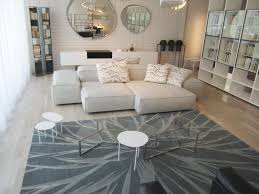 Sofas In Cape Town Living Divani Extra Soft Available On Display In Cape Town