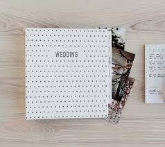 all the essentials wedding planner wedding organiser