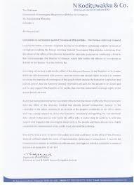 Pm Seeks Just One Favour From Sajin Vaas External Affairs Minister Ravi K U0027s U201cinternal Affair U201d U2013 Colombo