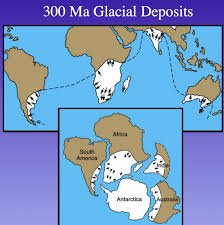 Ice Age Interactive Map My Blog by July 26 Blog Exploring The Long Lost Continent Of Zealandia