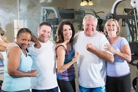 middle aged fitnessgenes the bbc is wrong about middle aged people with