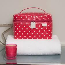 Soap And Glory Vanity Case Soap U0026 Glory Big Vanity Bag Boots England U0026 Uk Pinterest