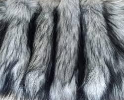Faux Fur Blanket Queen Animal Print Fake Faux Fur Throw Blanket Comforter Bedspread Shams
