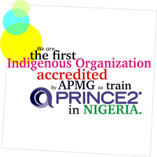 prince2 certification in nigeria foundation practitioner u0026 agile