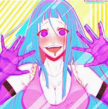 Meme Chan - meme chan anime amino