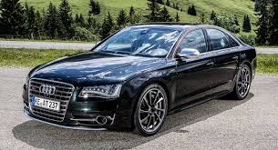 audi a8 limited edition carscoops audi a8