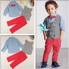 Wedding Dresses For Kids Where Do I Find Party Wear Dresses For Kids In Bangalore Quora