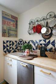 Home Decor Blogs 2014 8 Home Decor Blogs That Will Enrich Your Life The Fracture Blog