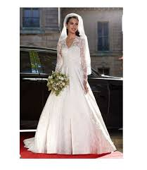 get kate and pippa middleton u0027s royal wedding dress looks for less