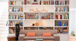 Best Time Of Year To Buy Sofa July Is The Best Month To Buy Furniture Deals On Furniture