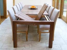 Walnut Dining Room Set Home Design Appealing Walnut Dining Furniture Assi And Lilly