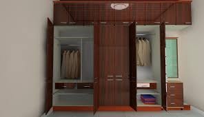 Classroom Furniture Manufacturers Bangalore Modular Wardrobe Manufacturers In Bangalore