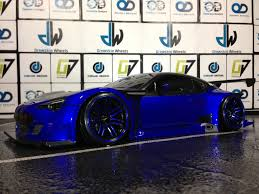 widebody subaru brz subaru brz oak man designs page 2