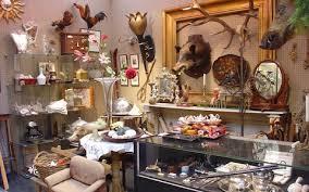 Interior Design Shops Amsterdam Amsterdam Shopping