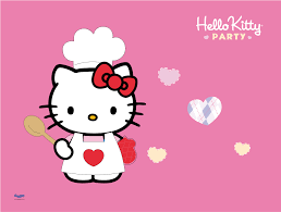kitty wallpapers 69