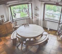 chambres d hotes annecy et environs au merlenchanteur chambres d hotes de charme strasbourg chambres
