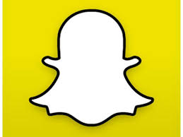 Snapchat U0027s Valuation Business Insider
