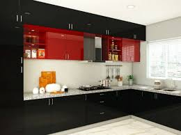 used kitchen cabinets in pune modular kitchen faqs 10 things you wanted to