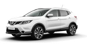 nissan qashqai key fob battery compare