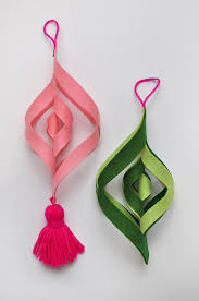 felt ornaments diy felt ornaments delineate your dwelling