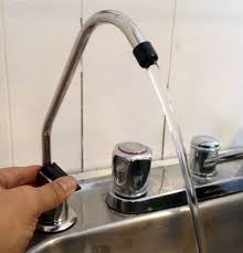 filter for kitchen sink altart us