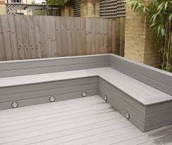 Garden Storage Bench Uk Window Bench Seat With A Built In Shelf Description From Uk