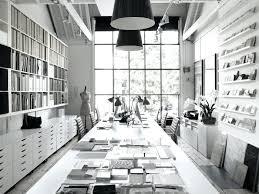 small studio design office design studio office design ideas aa photography studio