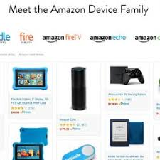amazon 50 black friday tv calmly inch tv black friday inch tv black friday s ads in amazon