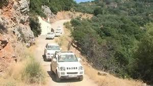 jeep safari exploring club outdoor activities jeep safari promo crete youtube