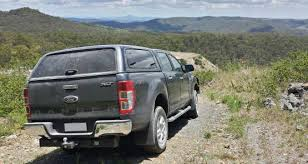 Tjm Awning Perth 4x4 Accessories And Services Total 4x4