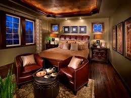 bedroom fetching dark masculine bedroom design interior ideas