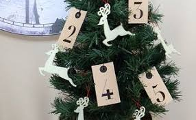 ornament diy gift that is a gorgeous personalized
