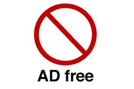 adfree android adfree for android v1 0 apk4free