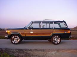 old jeep grand wagoneer gear the woody wagon c d c bat cave pinterest jeeps jeep