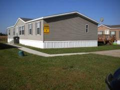 4 bedroom mobile homes for sale 8 manufactured and mobile homes for sale or rent near cahokia il