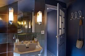chambre d hote de charme millau chambres d hôtes ou gîte de charme pour 8 personnes à millau à