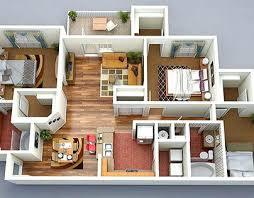 home design software free for windows 7 3d design home floor plan home design 3d floor plans alexwomack me