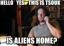 Aliens Meme - giorgio tsoukalos aliens meme photo quotesbae