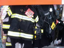 halloween costumes are at costco for 2012 firefighter pilot