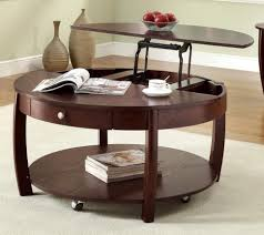 overstock ottoman coffee table coffee tables white gloss lift up coffee table storage ottoman